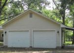 Foreclosed Home in Columbus 66725 522 W OLIVE ST - Property ID: 4210539