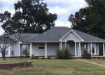 Foreclosed Home in Greenwood 72936 125 RIDGECREST DR - Property ID: 4210550