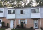 Foreclosed Home in Mays Landing 8330 6095 HOOVER DR - Property ID: 4210555