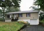 Foreclosed Home in Bayville 8721 291 WESTERN BLVD - Property ID: 4210558