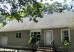 Foreclosed Home in Mastic Beach 11951 214 MAGNOLIA DR - Property ID: 4210581