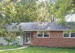 Foreclosed Home in Savage 20763 8312 SAVAGE GUILFORD RD - Property ID: 4210586