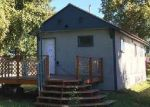 Foreclosed Home in Fairbanks 99701 2410 BJERREMARK ST - Property ID: 4210587