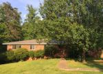 Foreclosed Home in Fort Payne 35967 316 KELLETT CIR NE - Property ID: 4210595