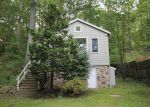Foreclosed Home in Ridgefield 6877 94 MOUNTAIN RD - Property ID: 4210596
