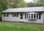 Foreclosed Home in Oakdale 6370 94 FELLOWS RD - Property ID: 4210599