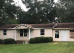Foreclosed Home in Bay Minette 36507 50560 US HIGHWAY 31 - Property ID: 4210600
