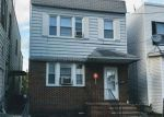 Foreclosed Home in Bayonne 7002 35 E 18TH ST - Property ID: 4210609
