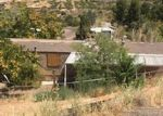 Foreclosed Home in Rimrock 86335 4915 N VERDE CIR - Property ID: 4210613