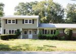 Foreclosed Home in Avon 2322 85 OAK ST - Property ID: 4210621
