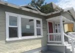 Foreclosed Home in San Pedro 90731 730 W 2ND ST - Property ID: 4210637