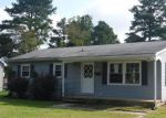 Foreclosed Home in Seaford 19973 307 HICKORY LN - Property ID: 4210655