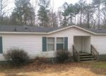 Foreclosed Home in Gordonsville 22942 2948 RED HILL RD - Property ID: 4210657