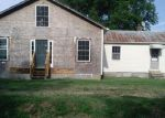 Foreclosed Home in Buckingham 23921 1406 HOWARDSVILLE RD - Property ID: 4210659