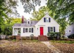 Foreclosed Home in Richmond 23225 4009 CRUTCHFIELD ST - Property ID: 4210663