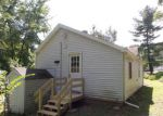 Foreclosed Home in Windsor 6095 141 COLTON ST - Property ID: 4210665