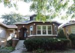 Foreclosed Home in Elmwood Park 60707 1635 N NATCHEZ AVE - Property ID: 4210683