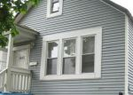 Foreclosed Home in Chicago 60609 4413 S WOLCOTT AVE - Property ID: 4210685