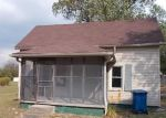 Foreclosed Home in Dugger 47848 605 S COAL ST - Property ID: 4210696