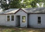 Foreclosed Home in Haysville 67060 218 E KIRBY ST - Property ID: 4210703