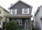 Foreclosed Home in Wilkes Barre 18706 75 W HARTFORD ST - Property ID: 4210709