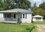 Foreclosed Home in Louisville 40216 2415 MERCER AVE - Property ID: 4210711
