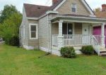 Foreclosed Home in Louisville 40211 1228 BEECH ST - Property ID: 4210720