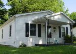 Foreclosed Home in Owensboro 42303 1606 PRINCE AVE - Property ID: 4210722