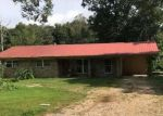Foreclosed Home in Walker 70785 11737 COLYELL DR - Property ID: 4210726