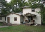 Foreclosed Home in Checotah 74426 717 W CREEK AVE - Property ID: 4210742