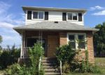 Foreclosed Home in River Rouge 48218 293 POLK AVE - Property ID: 4210747