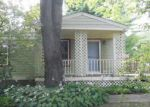 Foreclosed Home in Clarkston 48348 8911 N ESTON RD - Property ID: 4210750