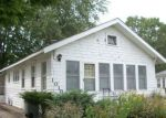 Foreclosed Home in Sturgis 49091 1010 N NOTTAWA ST - Property ID: 4210752