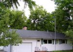 Foreclosed Home in Detroit Lakes 56501 51384 COUNTY HIGHWAY 31 - Property ID: 4210761