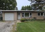 Foreclosed Home in Saint Louis 63114 3916 ENGLER AVE - Property ID: 4210773
