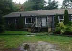 Foreclosed Home in Averill Park 12018 119 CATLIN RD - Property ID: 4210814
