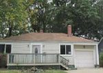 Foreclosed Home in Berea 44017 254 CLARK ST - Property ID: 4210820