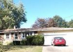 Foreclosed Home in Uniontown 44685 4612 VENUS RD - Property ID: 4210823