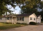 Foreclosed Home in Archbold 43502 22911 BURLINGTON GARDENS ST - Property ID: 4210830