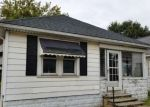 Foreclosed Home in Fostoria 44830 123 W LYTLE ST - Property ID: 4210834