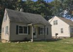 Foreclosed Home in Wooster 44691 752 LINCOLN ST - Property ID: 4210835