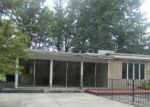 Foreclosed Home in Delaware 43015 100 PINECREST DR - Property ID: 4210838