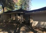 Foreclosed Home in Rothschild 54474 813 EVEREST DR - Property ID: 4210855