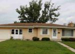 Foreclosed Home in Janesville 53545 1931 N HAWTHORNE PARK DR - Property ID: 4210862