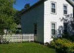 Foreclosed Home in Reedsburg 53959 147 S PINE ST - Property ID: 4210863