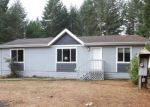 Foreclosed Home in Shelton 98584 1730 E EAGLE POINT DR - Property ID: 4210876