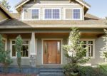 Foreclosed Home in Ridgefield 98642 24504 NW 4TH CT - Property ID: 4210877