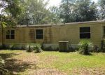 Foreclosed Home in Manning 29102 1047 RAIDERS DR - Property ID: 4210902
