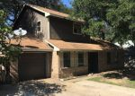 Foreclosed Home in Belton 76513 10 SYCAMORE CT - Property ID: 4210918