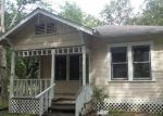 Foreclosed Home in Magnolia 77354 22856 MAGNOLIA HILLS DR - Property ID: 4210920